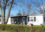 Foreclosed Home in Saint Marys 45885 11385 EAST DR - Property ID: 4142493