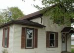 Foreclosed Home in Mount Vernon 43050 13349 NEW DELAWARE RD - Property ID: 4142507