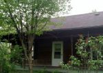 Foreclosed Home in Glouster 45732 11066 LOUDERMILK RD - Property ID: 4142513