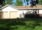 Foreclosed Home in Mechanicsburg 43044 4869 HAWK RD - Property ID: 4142521