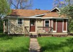 Foreclosed Home in Velva 58790 507 MAIN ST N - Property ID: 4142546