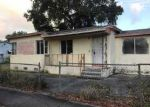 Foreclosed Home in Miami 33127 4718 NW 11TH AVE - Property ID: 4142552