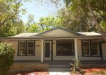 Foreclosed Home in Tallahassee 32303 1216 N MLK JR BLVD - Property ID: 4142602