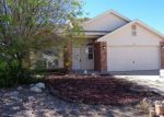 Foreclosed Home in Los Lunas 87031 26 ACEBO PL - Property ID: 4142605