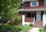 Foreclosed Home in Bogota 7603 211 BEECHWOOD AVE - Property ID: 4142623