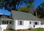 Foreclosed Home in Newington 6111 6 LYONDALE RD - Property ID: 4142637
