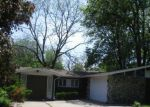 Foreclosed Home in Omaha 68111 3715 DECATUR ST - Property ID: 4142646