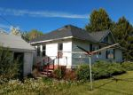 Foreclosed Home in Stevensville 59870 407 COLLEGE ST - Property ID: 4142648