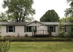 Foreclosed Home in Hillsboro 63050 4774 BOULDER DR - Property ID: 4142656