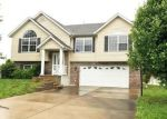 Foreclosed Home in Festus 63028 10 TUMBLEWEED CIR - Property ID: 4142664