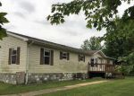 Foreclosed Home in Phillipsburg 65722 10640 HIGHWAY 32 - Property ID: 4142676
