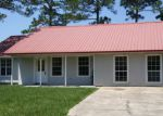 Foreclosed Home in Gautier 39553 2613 TAMPICA RD - Property ID: 4142687