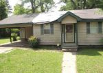 Foreclosed Home in Canton 39046 360 E DINKINS ST - Property ID: 4142691