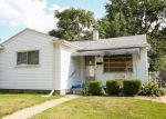 Foreclosed Home in Ferndale 48220 1480 SPENCER ST - Property ID: 4142713