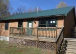 Foreclosed Home in Benzonia 49616 3200 WALLAKER RD - Property ID: 4142767