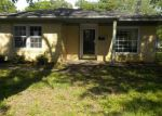 Foreclosed Home in Evansville 47715 836 STEWART AVE - Property ID: 4142803