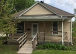 Foreclosed Home in Council Bluffs 51501 2830 AVENUE D - Property ID: 4142816