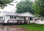 Foreclosed Home in Cedar Rapids 52402 4523 REGAL AVE NE - Property ID: 4142819