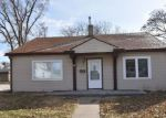 Foreclosed Home in Centerville 52544 507 DRAKE AVE - Property ID: 4142822