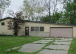 Foreclosed Home in Fort Wayne 46806 4710 HESSEN CASSEL RD - Property ID: 4142859