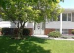 Foreclosed Home in Merrillville 46410 644 E 78TH PL - Property ID: 4142860