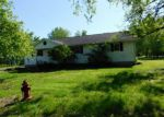 Foreclosed Home in Royalton 62983 515 S DEAN ST - Property ID: 4142875