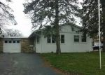 Foreclosed Home in Carpentersville 60110 838 SALEM LN - Property ID: 4142883