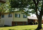 Foreclosed Home in Warsaw 62379 1020 MARION ST - Property ID: 4142884