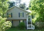 Foreclosed Home in Kingston 30145 615 AMBERWOOD PL - Property ID: 4142911