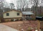 Foreclosed Home in Douglasville 30135 4061 COVEY LN - Property ID: 4142920