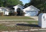 Foreclosed Home in Lynn Haven 32444 1412 DUNNETT RD - Property ID: 4142927