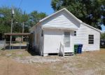 Foreclosed Home in Tampa 33616 7309 S JUANITA ST - Property ID: 4142933