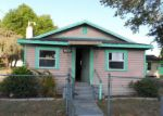 Foreclosed Home in Lakeland 33805 1300 KETTLES AVE - Property ID: 4142938