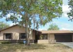 Foreclosed Home in Seffner 33584 1301 OAK VALLEY DR - Property ID: 4142964