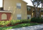 Foreclosed Home in West Palm Beach 33409 1401 VILLAGE BLVD APT 1711 - Property ID: 4142966
