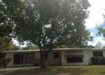 Foreclosed Home in Orlando 32807 613 SIOUX DR - Property ID: 4142968