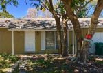 Foreclosed Home in Homestead 33032 12321 SW 268TH ST - Property ID: 4142975