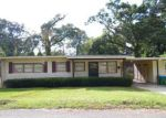 Foreclosed Home in Meridian 39307 2411 37TH AVE - Property ID: 4142986