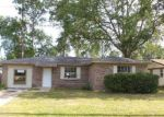 Foreclosed Home in Jacksonville 32244 8257 CHERYL ANN LN - Property ID: 4143026