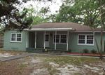 Foreclosed Home in Panama City 32401 211 SHERMAN AVE - Property ID: 4143035