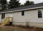 Foreclosed Home in Pelham 3076 40 TALLANT RD - Property ID: 4143041