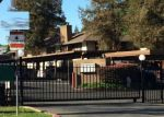 Foreclosed Home in Antioch 94509 2410 STARLIGHT LN APT 171 - Property ID: 4143074