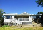 Foreclosed Home in Oroville 95966 92 CANYON HIGHLANDS DR - Property ID: 4143091
