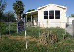 Foreclosed Home in Hemet 92544 25333 WANDA LN - Property ID: 4143092
