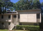 Foreclosed Home in Maumelle 72113 28 STONELEDGE DR - Property ID: 4143114