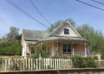 Foreclosed Home in Yellville 72687 502 N ROCK ST - Property ID: 4143126