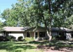 Foreclosed Home in Pearcy 71964 212 VERANDA TRL - Property ID: 4143136