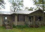 Foreclosed Home in Benton 72019 3001 HUFFMAN RD - Property ID: 4143140