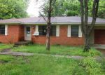 Foreclosed Home in Walnut Ridge 72476 415 E WALNUT ST - Property ID: 4143143