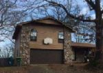Foreclosed Home in Little Rock 72204 8010 LEE SUMMIT DR - Property ID: 4143152
